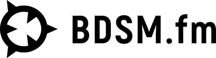 logo_bdsm_fm_black_200